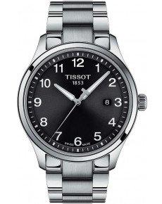 Часы TISSOT T116.410.11.057.00