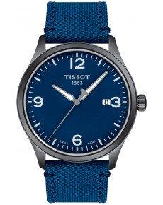 Tissot Gent XL T116.410.37.047.00