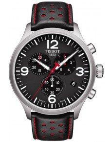 Часы TISSOT T116.617.16.057.02