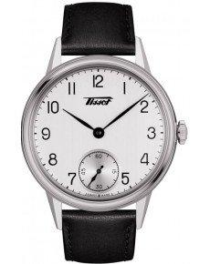 Часы TISSOT T119.405.16.037.00
