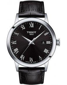 Tissot CLASSIC DREAM T129.410.16.053.00