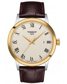 Tissot CLASSIC DREAM T129.410.26.263.00
