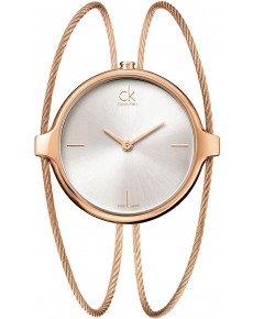 Женские часы CALVIN KLEIN СK K2Z2M616