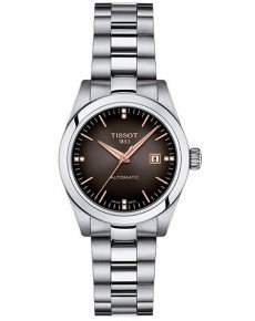 TISSOT T-MY LADY AUTOMATIC T132.007.11.066.01