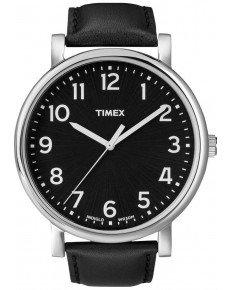 Мужские часы TIMEX Tx2n339