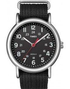 Мужские часы TIMEX Tx2n647