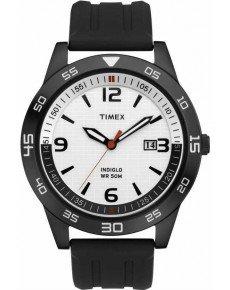 Мужские часы TIMEX Tx2n698