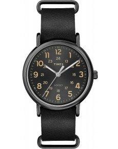 Наручные часы TIMEX Tx2p494