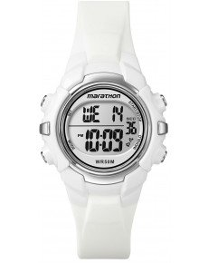 Женские часы TIMEX Tx5k806