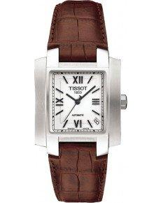 Мужские часы TISSOT T60.1.513.13 TXL