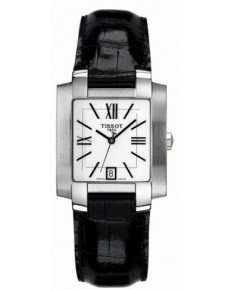 Мужские часы TISSOT T60.1.521.13 TXL