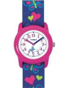 Детские часы TIMEX Tx89001