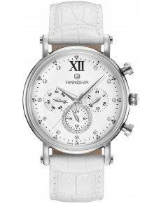 Женские часы HANOWA 16-6073.04.001
