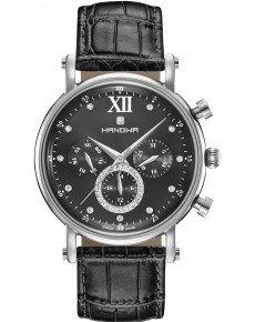Женские часы HANOWA 16-6073.04.007