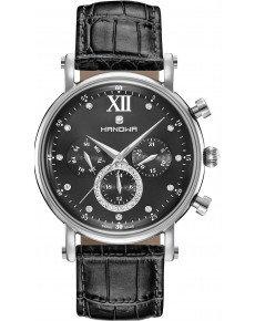 Женские часы HANOWA 16-6080.04.007