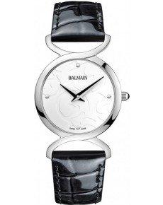 Женские часы BALMAIN B46713216