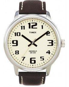 Мужские часы TIMEX Tx28201
