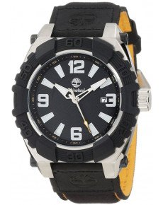 Мужские часы TIMBERLAND TBL.13321JSTB/02B