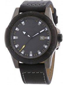 Мужские часы TIMBERLAND TBL.13855JSUB/61