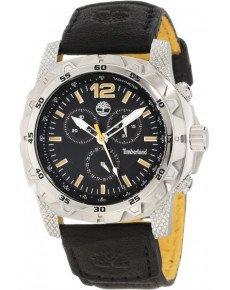 Мужские часы TIMBERLAND TBL.13318JS/02A