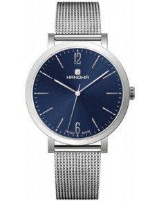 Женские часы HANOWA 16-9077.04.003