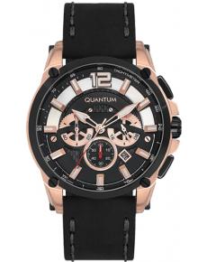 Мужские часы QUANTUM PWG556.851