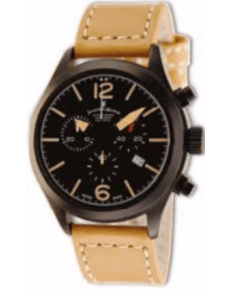 Мужские часы Jacques du Manoir CHR.31