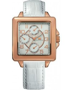 Женские часы TOMMY HILFIGER 1780838