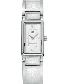Женские часы TOMMY HILFIGER 1780853