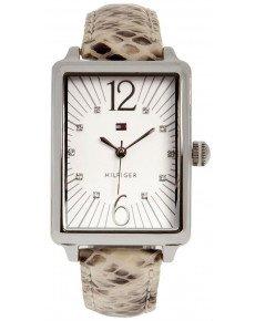 Женские часы TOMMY HILFIGER 1780977