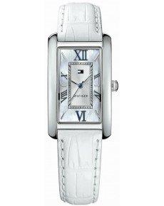 Женские часы TOMMY HILFIGER 1780997