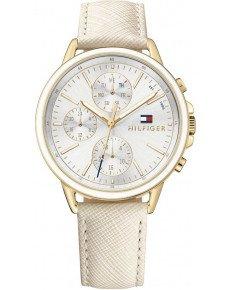 Часы TOMMY HILFIGER 1781790