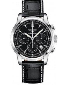 Мужские часы LONGINES L2.784.4.52.3