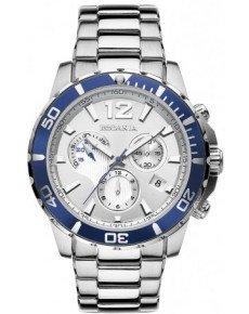 Мужские часы  RODANIA 25030.49