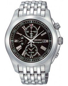Мужские часы Seiko SNAE31P1
