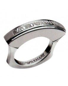 Женское кольцо Armani EG2030040