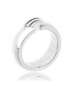 Женское кольцо ARMANI EG1012040