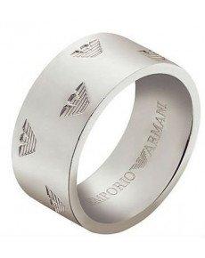 Мужское кольцо ARMANI EG1494040