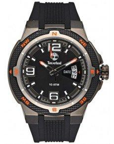Мужские часы TIMBERLAND TBL.13852JS/61