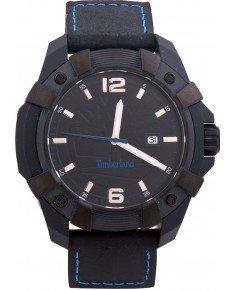 Мужские часы TIMBERLAND TBL.13326JPB/02