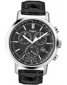 Мужские часы TIMEX Tx2n561
