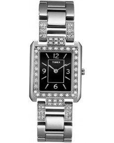 Женские часы TIMEX Tx2n031