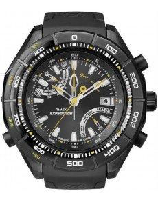 Мужские часы TIMEX Tx49795