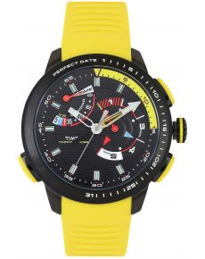 Мужские часы TIMEX Tx2p44500