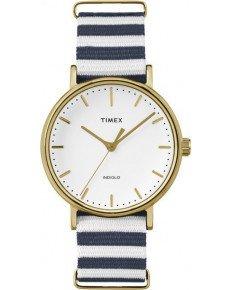 Женские часы TIMEX Tx2p91900