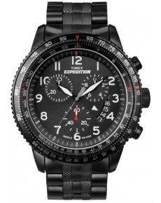 Мужские часы TIMEX Tx49825