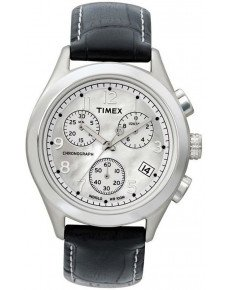 Женские часы TIMEX Tx2m710
