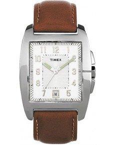 Мужские часы TIMEX Tx29371