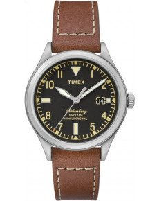 Мужские часы TIMEX Tx2p84600