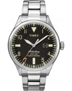 Мужские часы TIMEX Tx2r25100